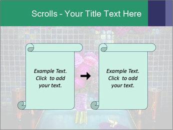 0000071604 PowerPoint Template - Slide 74