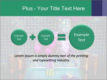 0000071604 PowerPoint Templates - Slide 75