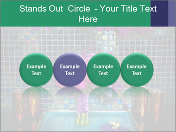 0000071604 PowerPoint Templates - Slide 76