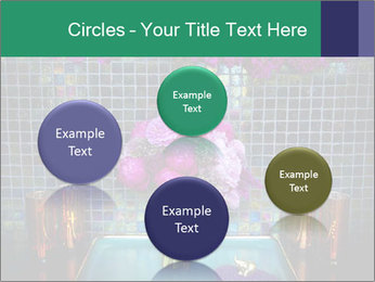 0000071604 PowerPoint Templates - Slide 77