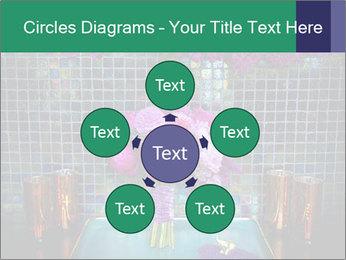 0000071604 PowerPoint Template - Slide 78