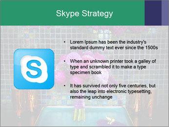 0000071604 PowerPoint Template - Slide 8
