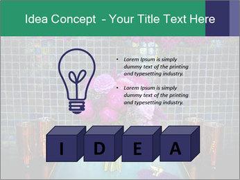 0000071604 PowerPoint Templates - Slide 80
