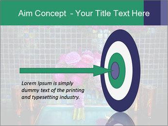 0000071604 PowerPoint Templates - Slide 83