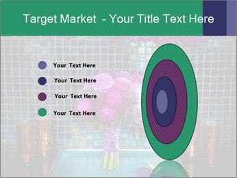 0000071604 PowerPoint Templates - Slide 84