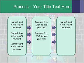 0000071604 PowerPoint Templates - Slide 86
