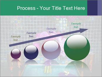 0000071604 PowerPoint Templates - Slide 87