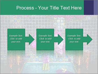 0000071604 PowerPoint Templates - Slide 88