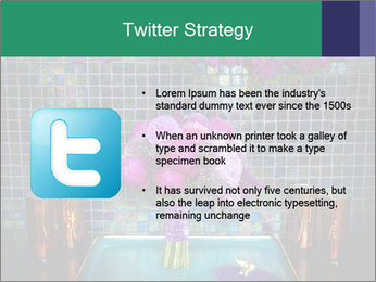 0000071604 PowerPoint Template - Slide 9