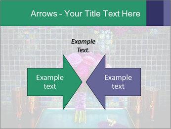 0000071604 PowerPoint Templates - Slide 90
