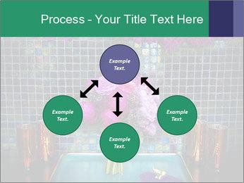 0000071604 PowerPoint Templates - Slide 91