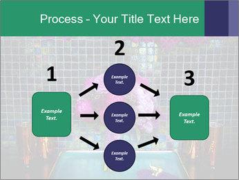 0000071604 PowerPoint Templates - Slide 92