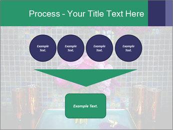 0000071604 PowerPoint Templates - Slide 93