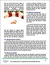 0000071604 Word Template - Page 4