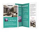 0000071605 Brochure Template