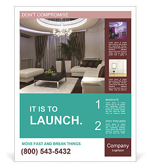 0000071605 Poster Template