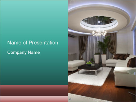 0000071605 PowerPoint Templates