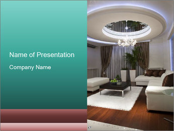 0000071605 PowerPoint Template