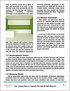 0000071605 Word Template - Page 4