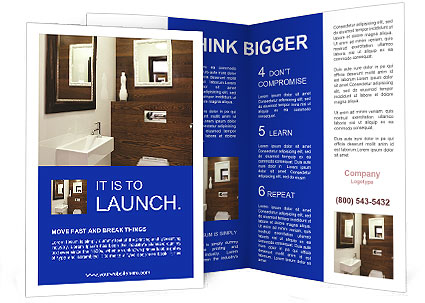 0000071606 Brochure Template