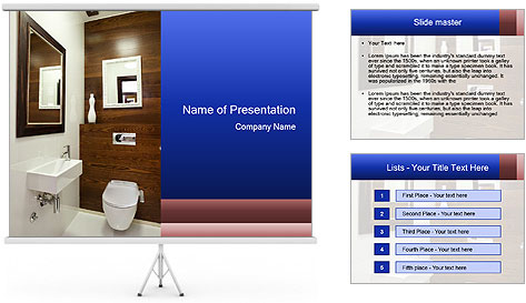 0000071606 PowerPoint Template