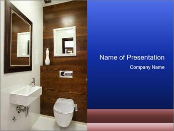 0000071606 PowerPoint Template - Slide 1