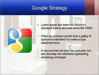 0000071606 PowerPoint Templates - Slide 10