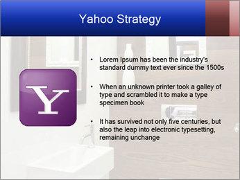 0000071606 PowerPoint Template - Slide 11