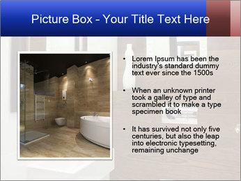 0000071606 PowerPoint Template - Slide 13