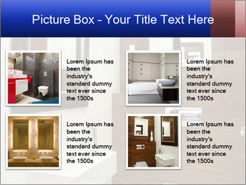 0000071606 PowerPoint Template - Slide 14
