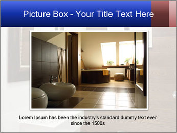0000071606 PowerPoint Template - Slide 15