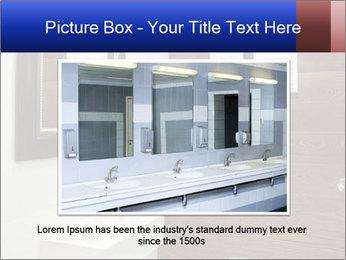 0000071606 PowerPoint Templates - Slide 16