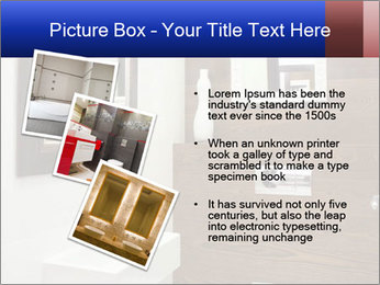 0000071606 PowerPoint Template - Slide 17