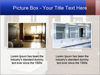 0000071606 PowerPoint Templates - Slide 18