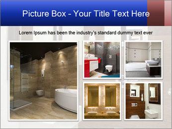 0000071606 PowerPoint Template - Slide 19