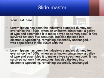 0000071606 PowerPoint Template - Slide 2