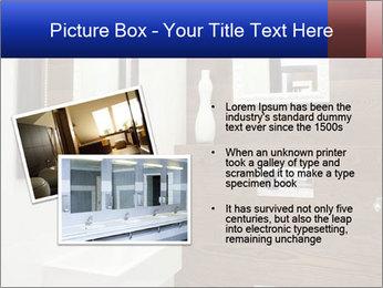 0000071606 PowerPoint Templates - Slide 20