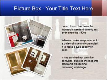 0000071606 PowerPoint Templates - Slide 23