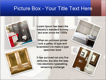 0000071606 PowerPoint Templates - Slide 24