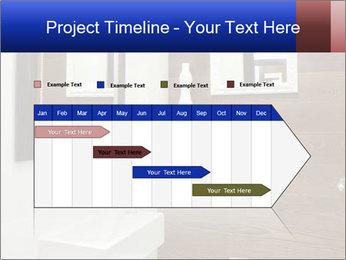 0000071606 PowerPoint Template - Slide 25
