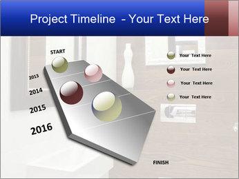 0000071606 PowerPoint Templates - Slide 26