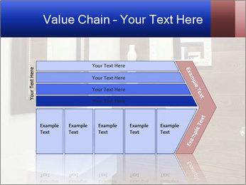 0000071606 PowerPoint Templates - Slide 27
