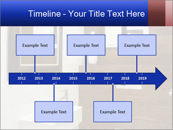 0000071606 PowerPoint Templates - Slide 28