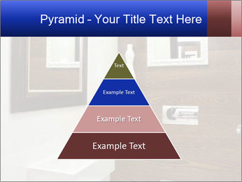 0000071606 PowerPoint Templates - Slide 30