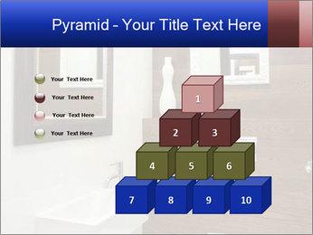 0000071606 PowerPoint Templates - Slide 31