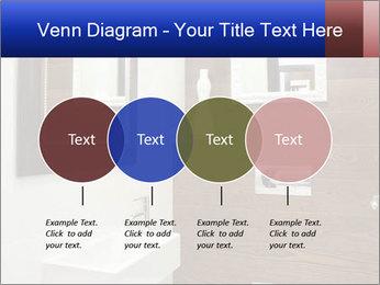 0000071606 PowerPoint Templates - Slide 32