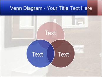 0000071606 PowerPoint Templates - Slide 33