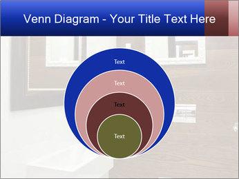 0000071606 PowerPoint Templates - Slide 34