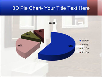 0000071606 PowerPoint Templates - Slide 35
