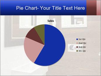 0000071606 PowerPoint Template - Slide 36